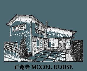 NICHIEI株式会社日栄住宅